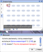 1604772050659.png