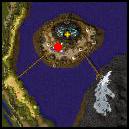 AlliedForce-Bounty.png