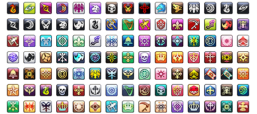 Guild Icons.png